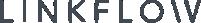 linkflow